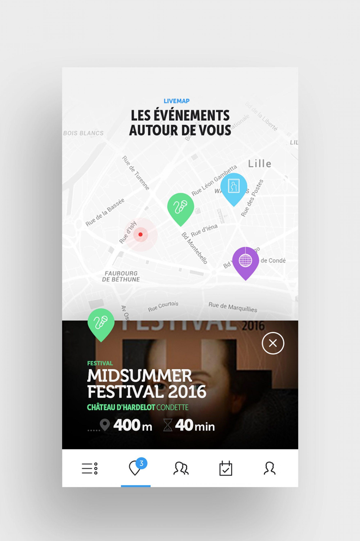 temp-video-events-autour-1